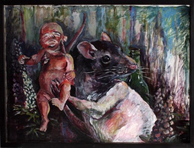 rat-baptism1000px